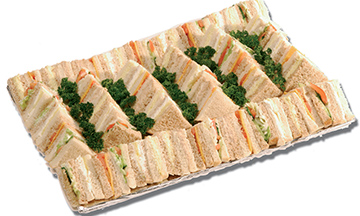 Sandwiches platter ideas romeondinez sandwiches platter ideas thecheapjerseys Choice Image